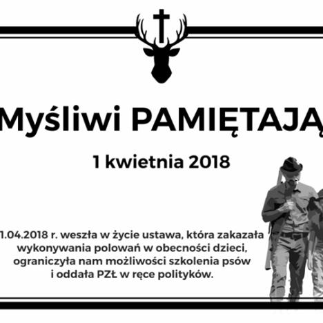 Zmiana zasad wypłaty za odstrzelone dziki. cz. I – strefy wolne.
