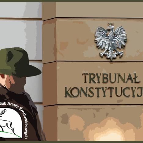 Czy TVN i Gazeta Wyborcza rządzą polityką wizerunkową PZŁ?